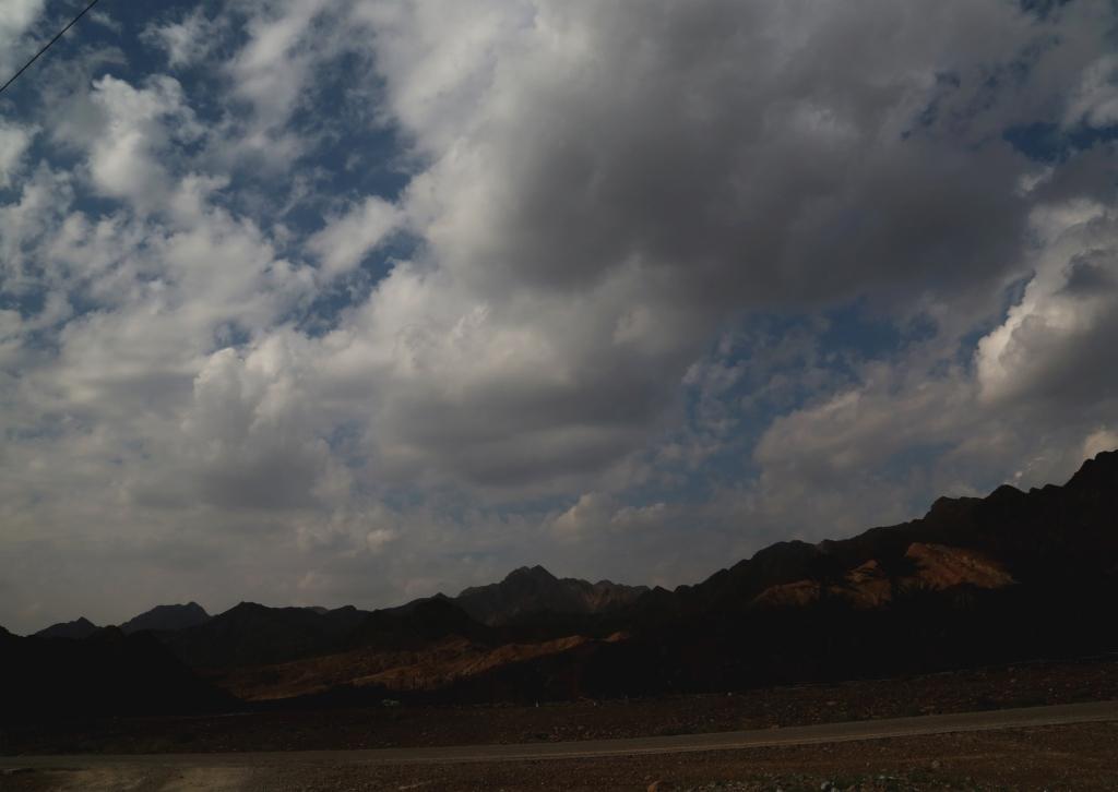 amani_fujairah