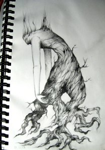 the_exorcism_of_a_headless_half_woman_half_tree_by_conchobarre-d6u39z4