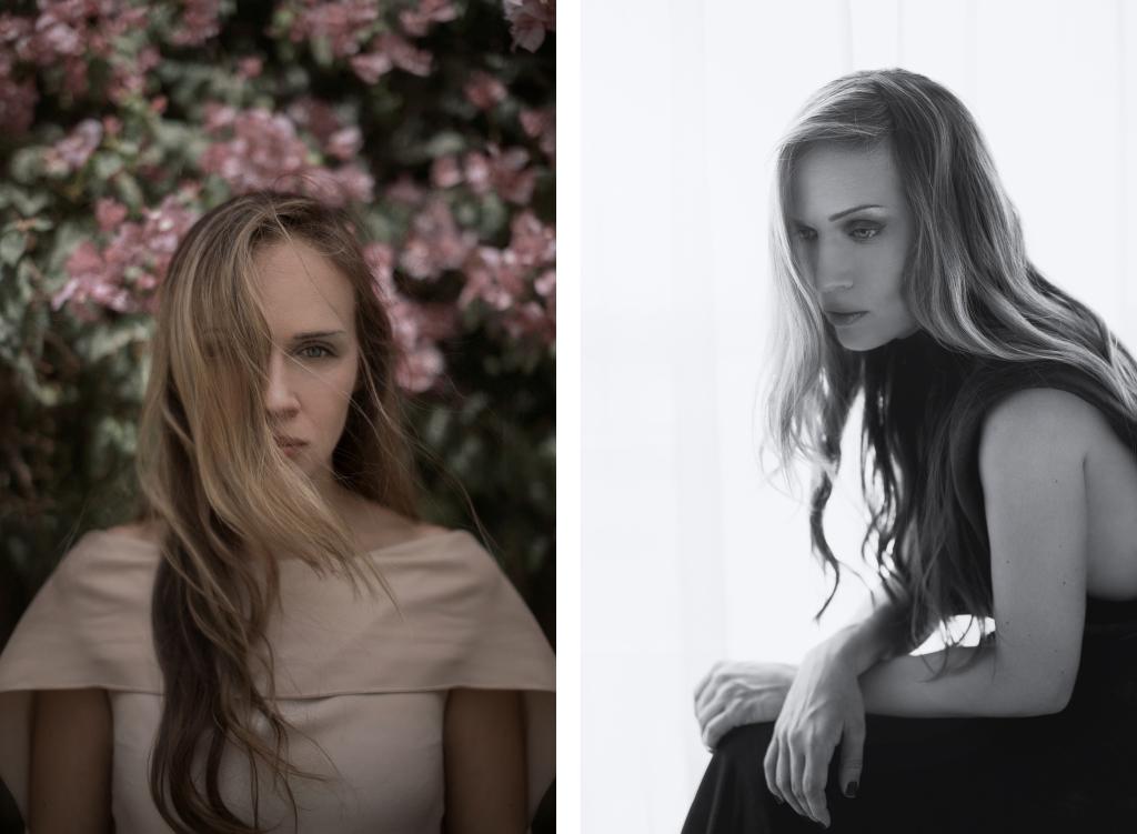 Natalia_Portraits